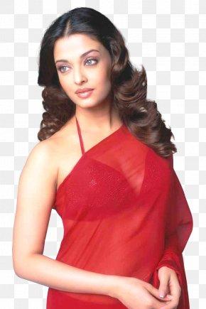 Aishwarya Rai - Aishwarya Rai Jodhaa Akbar Bollywood PNG