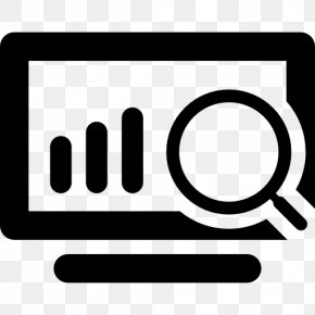Analysis - Analysis Chart Computer Monitors PNG