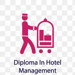 Hotel - Hotel Icon Accommodation PNG