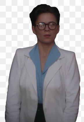 Dress Shirt - Blazer Dress Shirt Suit Necktie Sleeve PNG