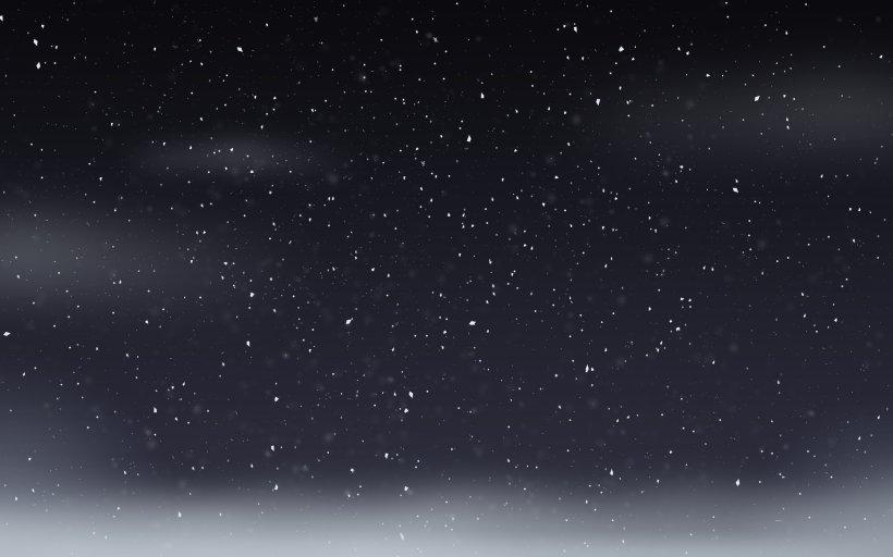 Desktop Wallpaper Display Resolution Night 1080p High Definition