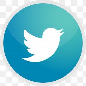 Medium - Logo Personal Branding Social Media PNG