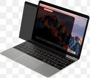Macbook Pro - MacBook Pro Laptop MacBook Air Mac Mini PNG
