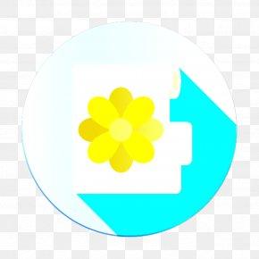 Petal Logo - Paper Icon Pattern Icon Print Icon PNG