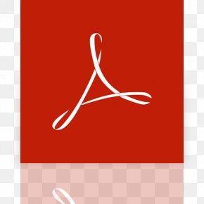 Mirror - Adobe Reader Adobe Acrobat Portable Document Format Computer Software Adobe Document Cloud PNG