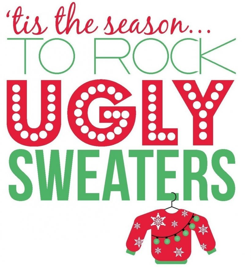 Christmas Jumper Party Sweater Clothing, PNG, 1064x1144px, Christmas Jumper, Area, Argyle, Baby Toddler Clothing, Birthday Download Free