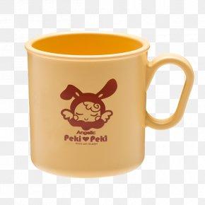 Mug - Coffee Cup Mother Mug Ceramic PNG