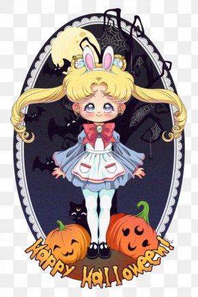 Halloween Costume - Halloween Costume Film Art Studio Ponoc PNG