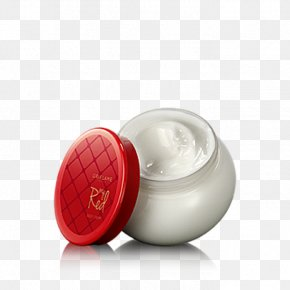 Perfume - Lotion Oriflame Cream Perfume Shampoo PNG