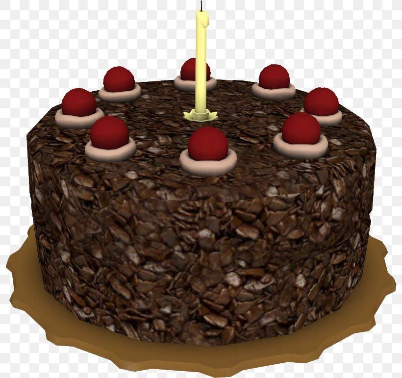 Superb Portal 2 Alien Swarm Birthday Cake Torte Png 798X771Px Portal Funny Birthday Cards Online Elaedamsfinfo