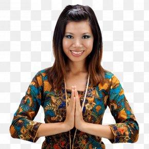 Hotel - Royalty-free Thailand Spa Magic PNG