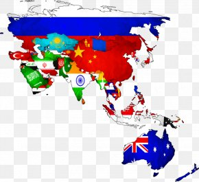 Zoro Frame - Country AC Power Plugs And Sockets United States Of America World Map World War I PNG