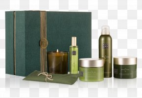 Gift - Gift Tao Rituals 0 PNG