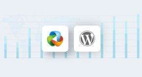 WordPress - WordPress Plug-in WeDevs Blog WooCommerce PNG