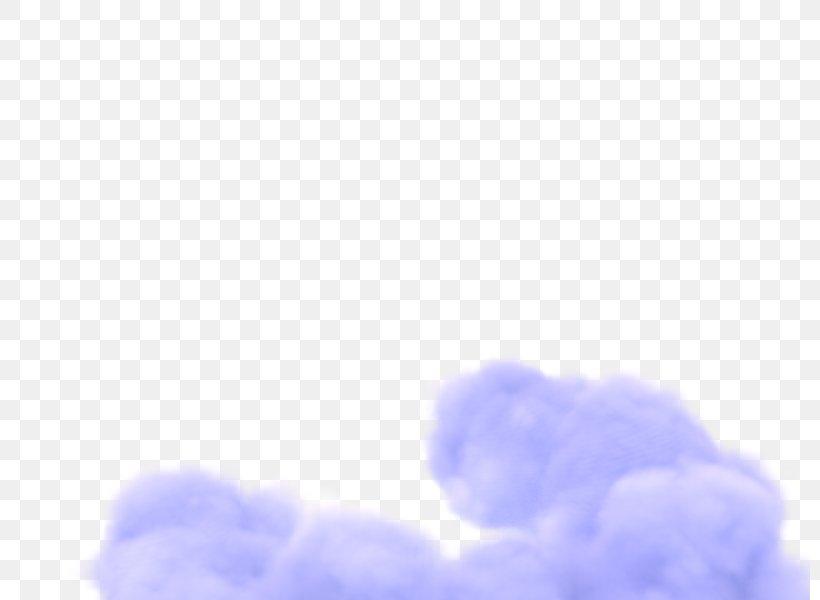 Cloud Computing Transparency And Translucency Desktop Wallpaper