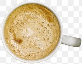 Coffee - Coffee Cafe Hot Chocolate Milk Drink PNG