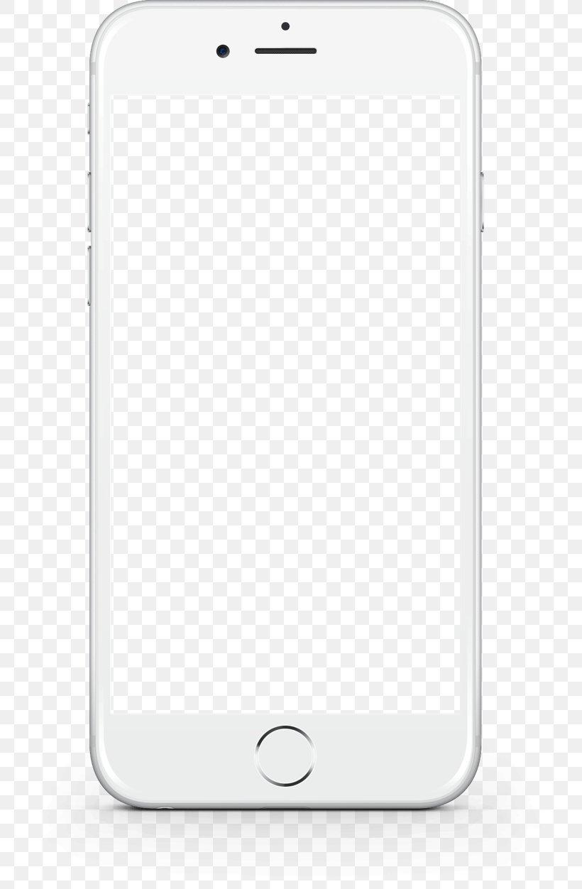 основе картинка телефона на прозрачном фоне айфон одновременном срабатывании обоих