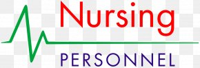 Nursing Agency Medical-surgical Nursing Academy Of Medical-Surgical Nurses PNG
