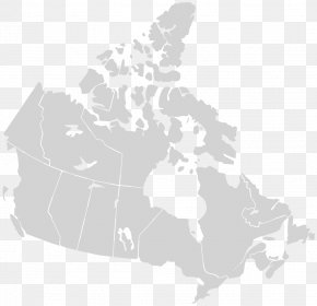 United States Canada Blank Map, PNG, 958x1196px, United ...