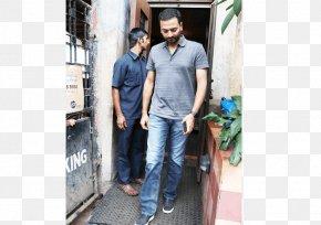 Jeans - Jeans Denim T-shirt Outerwear Jacket PNG