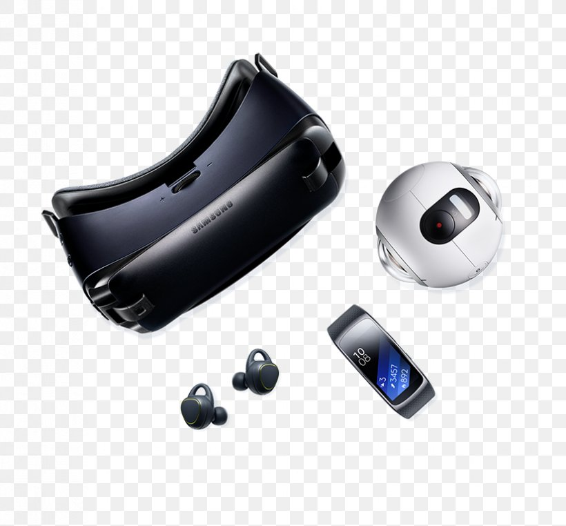 Samsung Galaxy Note 7 Samsung Gear VR Samsung Gear Fit Samsung Electronics, PNG, 826x768px, Samsung Galaxy Note 7, Android, Hardware, Mobile Phones, Samsung Download Free