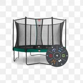 Trampoline - Trampoline Safety Net Enclosure Trampoline Safety Net Enclosure Jump King PNG