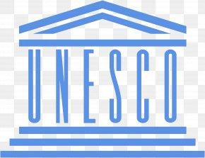United States - UNESCO United Nations United States Organization World Radio Day PNG
