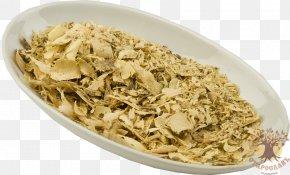 Koren - Vegetarian Cuisine Recipe Ingredient Mixture Dish PNG