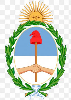 Yue Vector - Coat Of Arms Of Argentina Great Seal Of The United States National Symbols Of Argentina PNG