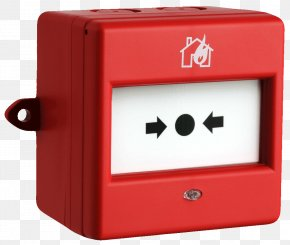 Fire - Manual Fire Alarm Activation Fire Alarm System Fire Alarm Control Panel Alarm Device Security Alarms & Systems PNG