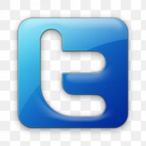 Social Media - Social Media Logo Marketing Clip Art PNG