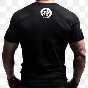 T-shirt - T-shirt Glock Ges.m.b.H. Polo Shirt PNG