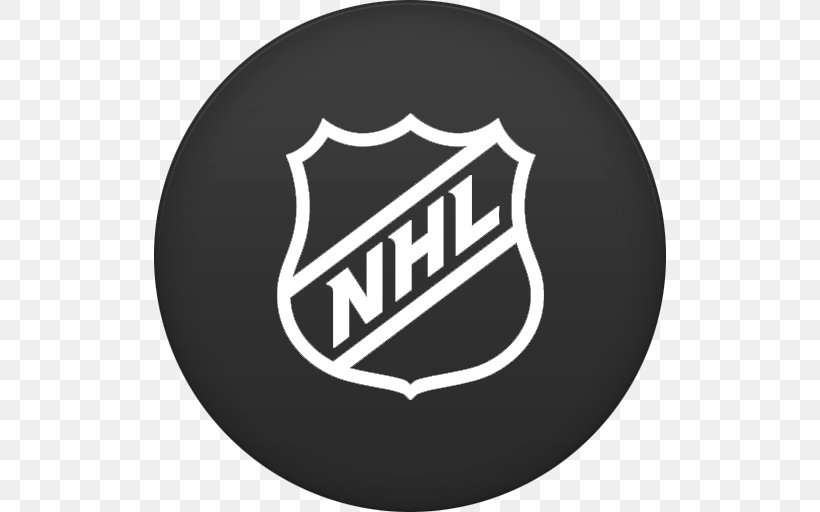 National Hockey League All-Star Game Florida Panthers Tampa Bay Lightning St. Louis Blues, PNG, 512x512px, National Hockey League, Badge, Brand, Emblem, Florida Panthers Download Free