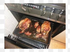 Barbecue - Barbecue Grilling Rotisserie Kitchen Home Appliance PNG