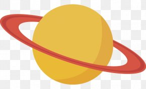 Jupiter - Earth Planet Euclidean Vector PNG