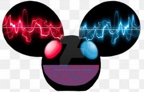 Sound Wave Design - Disc Jockey Musician Desktop Wallpaper Drawing Electronica PNG
