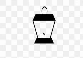 Lantern Ramadan - Lantern Light Kerosene Lamp Clip Art PNG