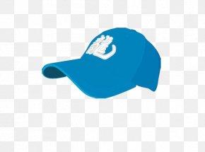 Cap - Cap Clip Art PNG