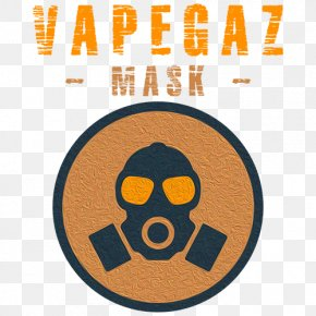 Gas Mask - Gas Mask Respirator Stock Photography PNG