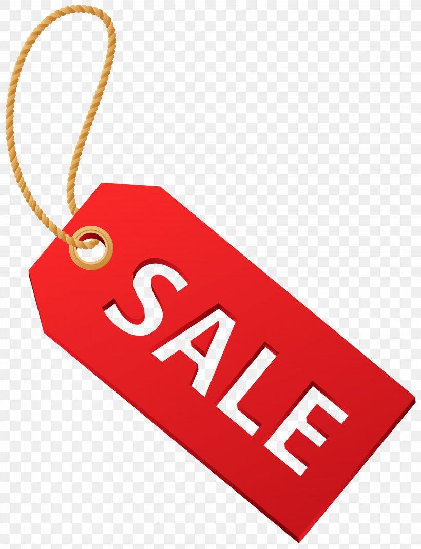 Sales Clip Art, PNG, 6128x8000px, Sales, Area, Art, Brand, Clip Art Download Free