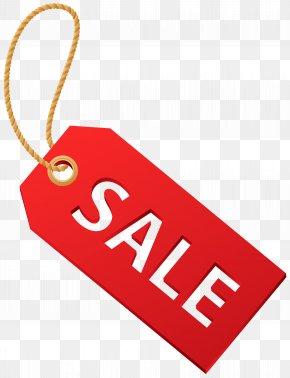 Sale Clip Art Image - Sales Clip Art PNG