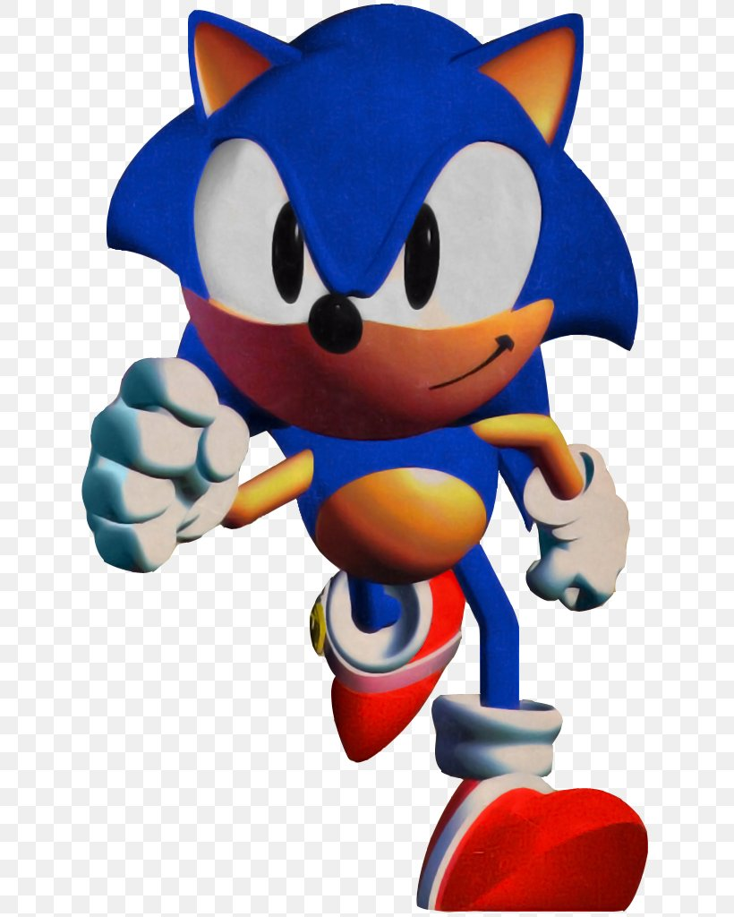 Blast android robo download 2 sonic Save changing