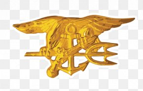 United States - United States Navy SEALs The Navy Seals Once A SEAL PNG