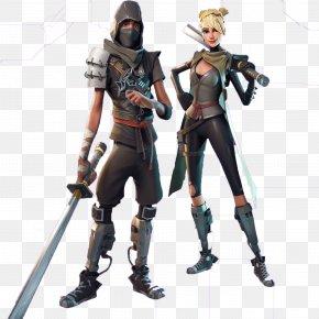 Fortnite Characters Transparent - Fortnite Battle Royale Fortnite: Save The World PlayStation 4 Battle Royale Game PNG