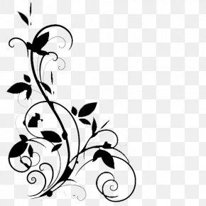 Floral Design Illustration Graphic Design Visual Arts PNG