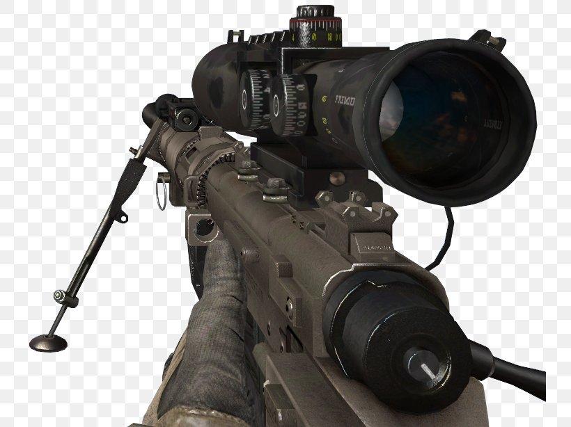 Call Of Duty: Modern Warfare 2 Call Of Duty 4: Modern Warfare Call Of Duty: Black Ops II Call Of Duty: Modern Warfare 3, PNG, 749x614px, Watercolor, Cartoon, Flower, Frame, Heart Download Free