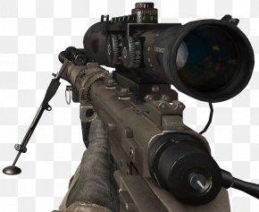 No Call Cliparts - Call Of Duty: Modern Warfare 2 Call Of Duty 4: Modern Warfare Call Of Duty: Black Ops II Call Of Duty: Modern Warfare 3 PNG