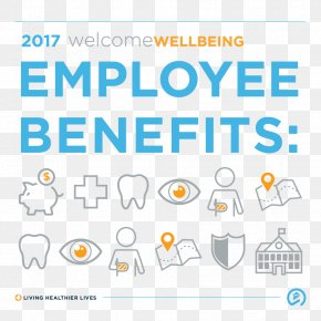 Business - Employment Business United States Employee Benefits Labour Law PNG