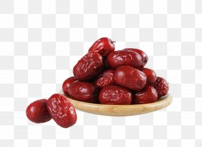 Health Tonic Great Dates - Jujube Chicken Soup Food Drying PNG