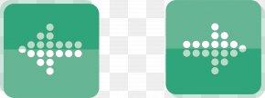 Creative Arrow Button - Smite World Championship 2016 Creativity Retail Innovation PNG